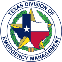 MGT 464 TX Addressing Gaps in Housing Disaster Recovery